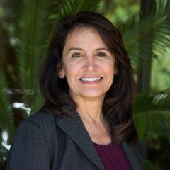 Marianne Winkler