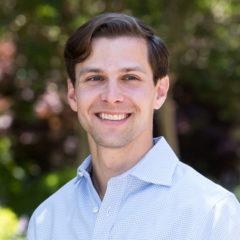 Matt Bornstein