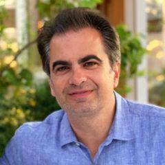 Anthony Albanese