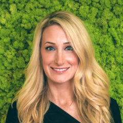 Angela Schenone