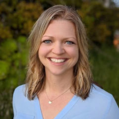Becky Pferdehirt
