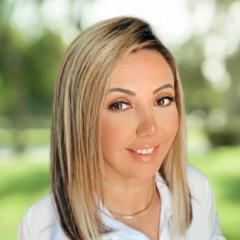 Hanna Aziz
