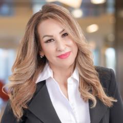 Linda Banuelos